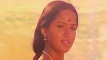 Watch Ananda Ragam full movie Online - Eros Now