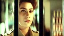 Watch Chinna Durai Periya Durai full movie Online - Eros Now