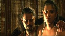 Watch Sundari full movie Online - Eros Now