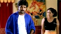 Watch Manmadha Ravula Kosam full movie Online - Eros Now