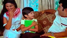 Watch Rudra Kali full movie Online - Eros Now