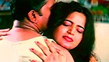 Watch Rangeen Shaam full movie Online - Eros Now