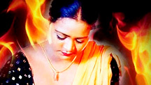 Watch Chaal Baaz Haseena full movie Online - Eros Now