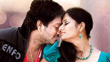 Watch Jasmine 5 full movie Online - Eros Now