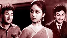Watch Gandhinagara full movie Online - Eros Now