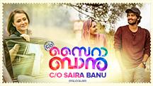 Watch C/O Saira Banu full movie Online - Eros Now