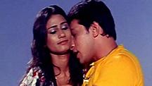 Watch Manju Manasile Magesh full movie Online - Eros Now