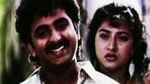 Watch Halli Rambhe Belli Bombe full movie Online - Eros Now
