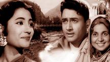 Watch Bombai Ka Babu full movie Online - Eros Now