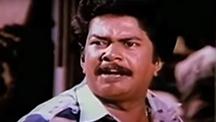 Watch Vaai Kozhuppu full movie Online - Eros Now
