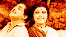 Watch Kalanjukittiya Thankam full movie Online - Eros Now