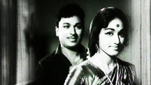 Watch Hasiru Thorana full movie Online - Eros Now