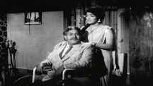 Watch Madhura Milana full movie Online - Eros Now