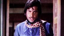 Watch Sneha Sedu full movie Online - Eros Now