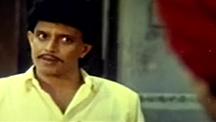 Watch Parmaatma full movie Online - Eros Now