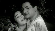 Watch Punyavati full movie Online - Eros Now