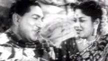 Watch Kaidi Kannaiya full movie Online - Eros Now
