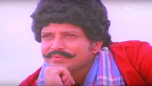 Watch Rudra Naga full movie Online - Eros Now