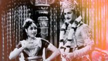 Watch Jagadeka Veruni Kathe full movie Online - Eros Now