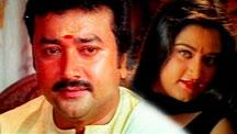 Watch Pattabhishekam full movie Online - Eros Now