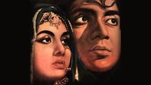 Watch Sohni Mahiwal full movie Online - Eros Now