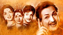 Watch Gaali Medalu full movie Online - Eros Now