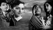 Watch Kali Ghata - Kishore Sahu full movie Online - Eros Now