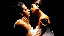 Watch Sati Leelavathi full movie Online - Eros Now