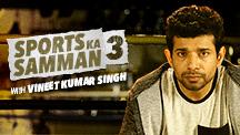 Bahot Hua Samman 3 - Vineet Ku. Singh