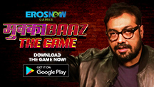 Mukkabaaz Game 2018 - Download Now On Google Play - Anurag Kashyap