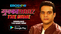 Mukkabaaz Game 2018 - Download Now On Google Play - Jimmy Shergill