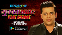 Mukkabaaz Game 2018 - Download Now On Google Play - Ravi Kishan