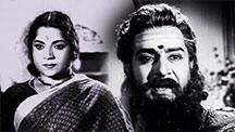 Watch Chandrahasa - Kannada full movie Online - Eros Now
