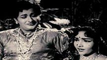 Watch Bhoolokamlo Yamalokam full movie Online - Eros Now