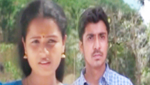 Watch Chithrakoodam full movie Online - Eros Now