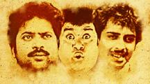 Watch Thayamma full movie Online - Eros Now