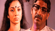 Watch Mangalam Nerunnu full movie Online - Eros Now