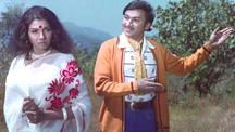 Watch Raja Nanna Raja full movie Online - Eros Now