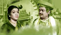 Watch Sathi Sakkubai full movie Online - Eros Now