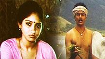Watch Mrugaya full movie Online - Eros Now
