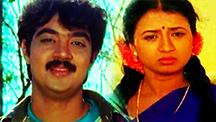 Watch Sindhu full movie Online - Eros Now