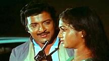 Watch Theerpugal Thiruththapadalam full movie Online - Eros Now