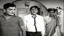 Watch Goppavari Gotralu full movie Online - Eros Now