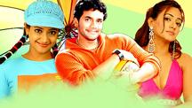 Watch Shambhu full movie Online - Eros Now