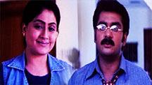 Watch Vijayashanthi full movie Online - Eros Now