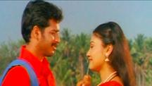 Watch Premigagi Naa full movie Online - Eros Now