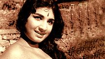 Watch Divyadarshanam full movie Online - Eros Now
