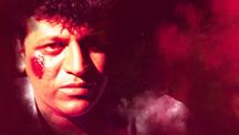 Watch Janumadatha full movie Online - Eros Now