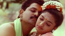 Watch Allari Raja full movie Online - Eros Now