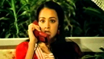 Watch Naalaiya Manithan full movie Online - Eros Now